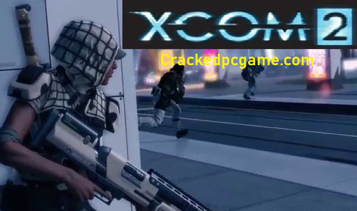 Xcom 2 Crack Pc Download Free Game Full Version Torrent