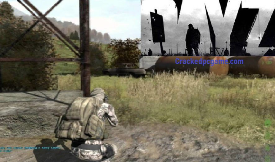 DayZ Crack Pc Download Free Game Full Torrent Is Here